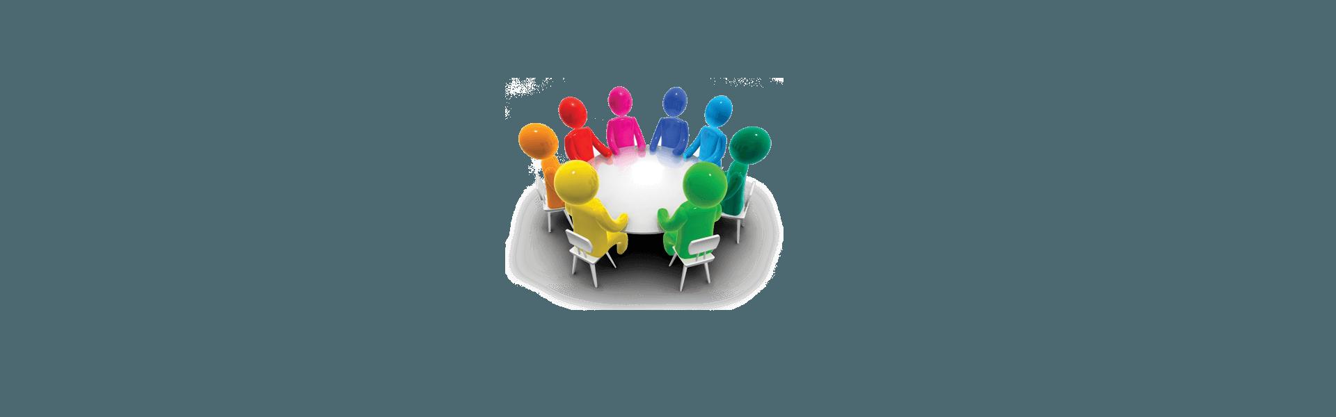 Medezeggenschapsraad